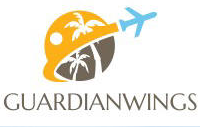 Guardianwings Travel and Tours Ikeja