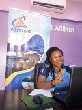 Fotos de Wefly Travel Concept Ltd